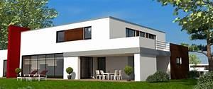 Haus Verkaufen Kosten : geerbtes haus verkaufen wieviel steuern geerbtes haus vermieten oder verkaufen ~ Yasmunasinghe.com Haus und Dekorationen