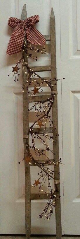 tobacco stick ladder craft stick crafts crafts