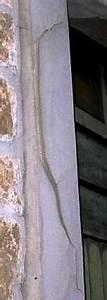 Gewährleistung Nach Vob : restaurierung naturstein und fachwerk fugenm rtel und steinerg nzung 5 ~ Frokenaadalensverden.com Haus und Dekorationen