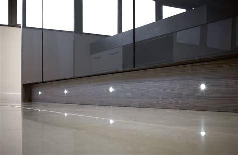 Kitchen Mood Lights light up your kitchen jct interiors