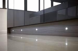 Light Up Your Kitchen  U2013 Jct Interiors