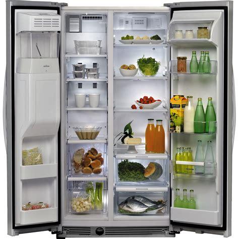 frigo congelateur americain frigo americain sans congelateur
