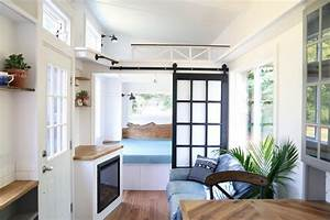 25, Tiny, House, Perfect, Designs