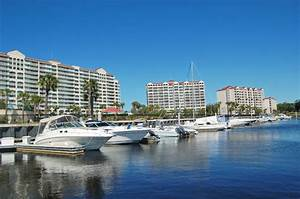 Yacht Club Vacation Rentals Barefoot Resort Golf Villas