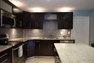 best backsplash for small kitchen backsplash granite kitchen studio