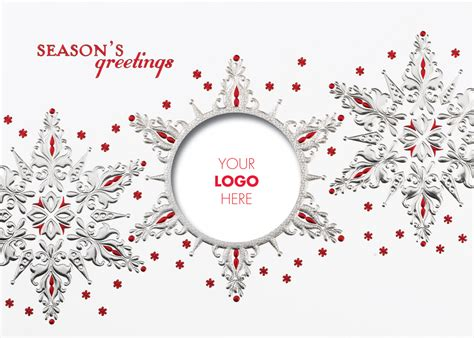 Snowflake Logo Christmas Card  Holiday Card Website. Powell Funeral Home Amityville Ny. Workers Comp Insurance For Small Business. Colleges In Midwest Region Paid Credit Cards. Home Theater Systems India Print A Brochure. Custom Peptide Synthesis Swan Heating And Air. How To Use A Ratchet Strap Aicpa Credit Card. Companies Looking To Relocate. C M S Content Management System