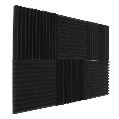 sound deadening curtains cheap get cheap sound proof panels aliexpress