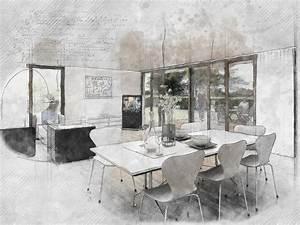 interior design courses in delhi short term interior With interior decoration courses in delhi
