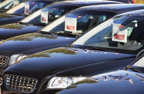 pennsylvania delaware subastas de carros