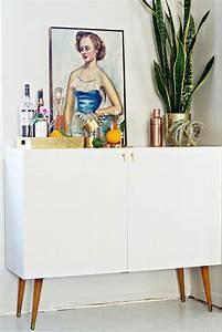 Ikea Meuble Entree : meuble d 39 entr e portemanteau et vide poches en 55 id es ~ Teatrodelosmanantiales.com Idées de Décoration