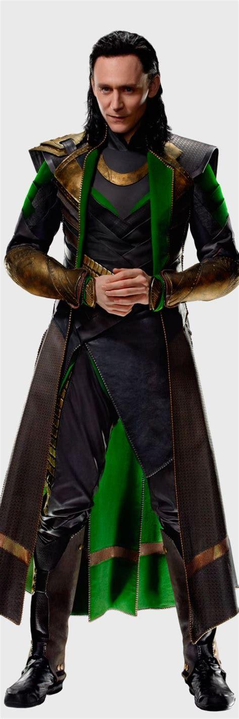 476 Best Tom Hiddleston Loki Images On Pinterest Loki