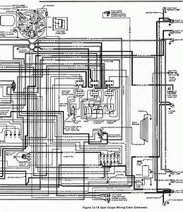 File  Vauxhall Alternator Wiring Diagram
