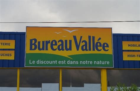 bureau vallée to open in africa opi office