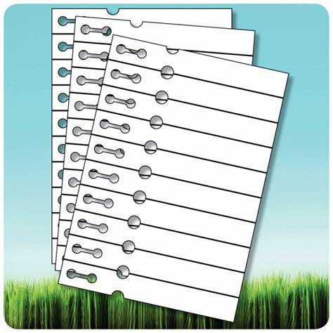 buy  tie printable plant labels  label bar
