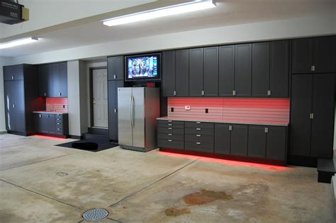 best paint for garage cabinets garage ideas diy design cabinet www the ideal loversiq