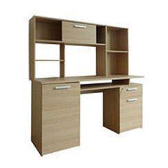 meuble bureau usagé caisson de bureau chez but