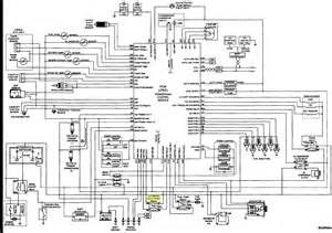 similiar wiring harness for jeep grand cherokee keywords 2000 jeep grand cherokee radio wiring diagram 2000 engine image
