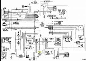 1995 Jeep Cherokee Obd Wiring Diagram Schematic 24767 Getacd Es