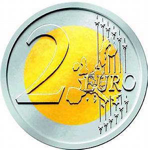 Euro 2 Steuern Berechnen : de euro ~ Themetempest.com Abrechnung