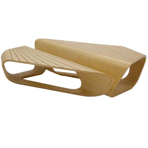 Shop the bentwood coffee tables collection on chairish, home of the best vintage and used furniture, decor and art. Abanico Bentwood Nesting Coffee Tables For Sale at 1stdibs