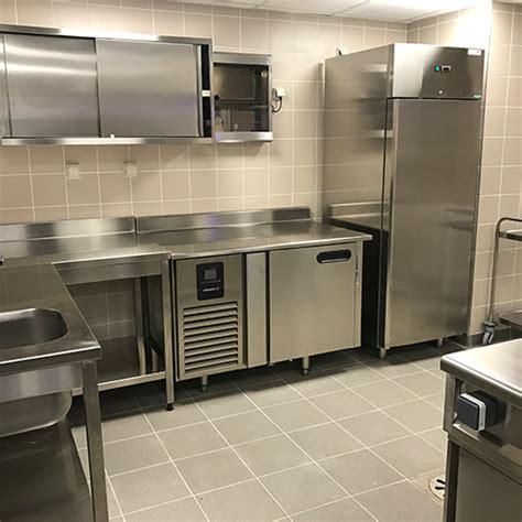 cuisine pro services résidence retraite service beaupré du réal