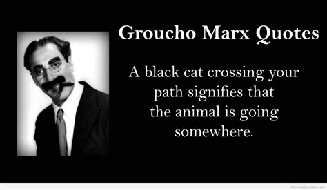 Groucho Marx Quotes Groucho Marx Top Quotes