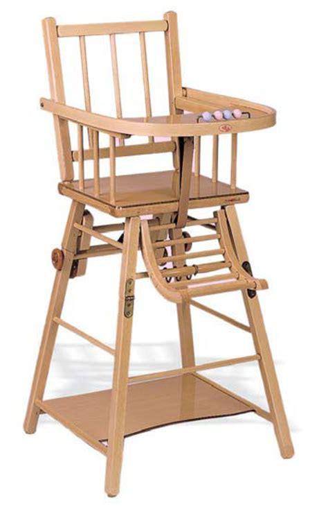 harnais pour chaise haute harnais pour chaise haute trendyyy com