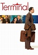 The Terminal | Movie fanart | fanart.tv