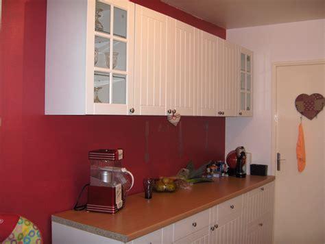 la cuisine photo 1 4 cuisine style anglais