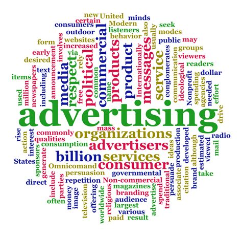 Marketing Advertising by 5 Things Your B2b Advertising Agency Should About