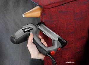 súng bắn đinh NSG5000 - Máy khoan pin