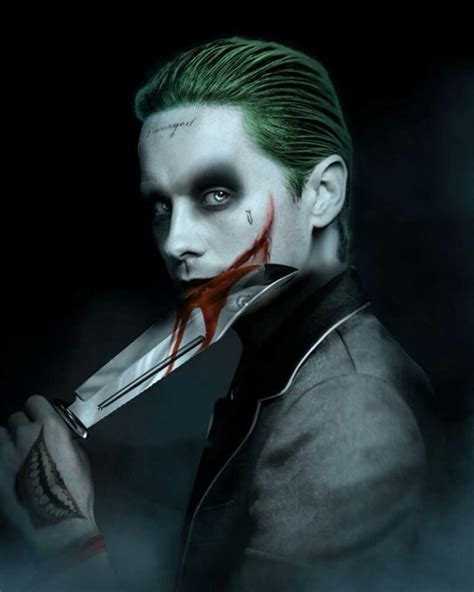 2027 Best Images About Joker's Everywhere On Pinterest