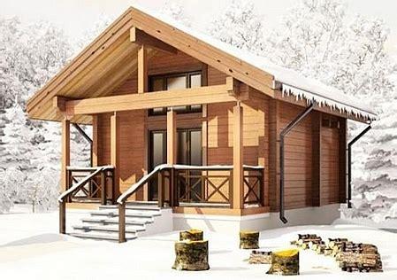prix chalet en bois cle en maison en bois chalet сonstruction cl 233 sur porte