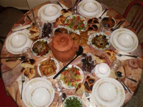 cuisine du ramadan cuisine de ramadan blida toujours