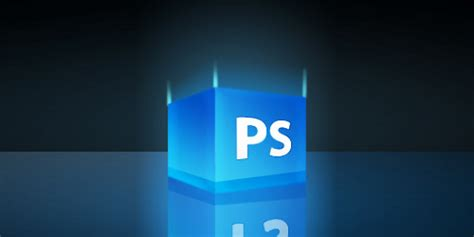 photoshop psd files  files