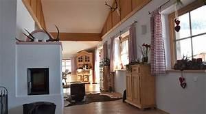 Wohnung In Elmshorn Mieten : bergh tte pachten almh tte bauernh user mieten kaufen ~ Watch28wear.com Haus und Dekorationen