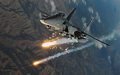 The eagle's air superiority is achieved through a mixture of. F15 Wallpapers - Wallpaper Cave