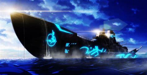 Ars Anime Wallpaper - aoki hagane no arpeggio ars anime amino