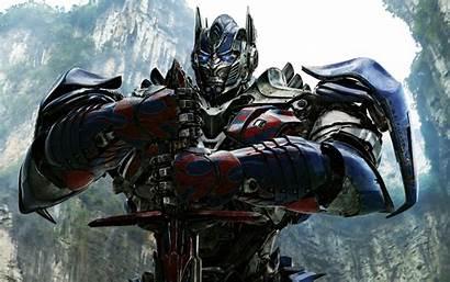 Optimus Prime Transformers Wallpapers Desktop Background Mobile