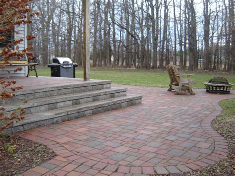 top 56 ideas about deck and patio ideas on