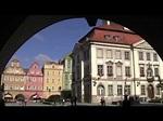 Jelenia Góra/Hirschberg im Riesengebirge - die deutsche ...
