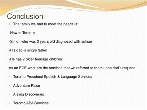 ppt meeting the need of children and families11 767 | final ppt meeting the need of children and families11 27 638