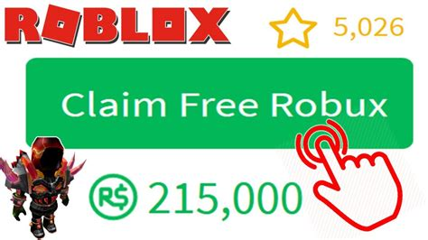 We'll take you to our games, which you can play, earn rublins and exchange them for robux. Best Roblox Hack Free Robux - No Survey - IgnFreeGames.Com ...