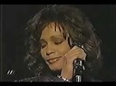 African American History | Whitney Houston | The most ...