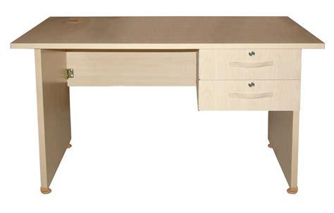 bureau simple mobilier d 39 entreprise bureaux tunisie