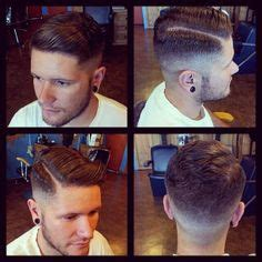 men hair haircuts  ems  pinterest