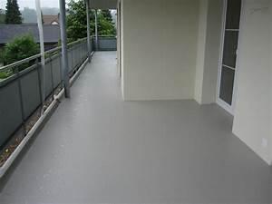 Bodenbelag Balkon Terrasse : bodenbelage terrasse hausliche verbesserung bodenbelag fur balkon und terrasse holz beton oder ~ Sanjose-hotels-ca.com Haus und Dekorationen
