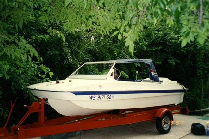 Yamaha Outboard Motors For Sale Texas by Small Outboard Motors For Sale In Texas Plywood Work Boat
