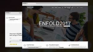 enfold theme features that make a difference wordpress With making wordpress templates