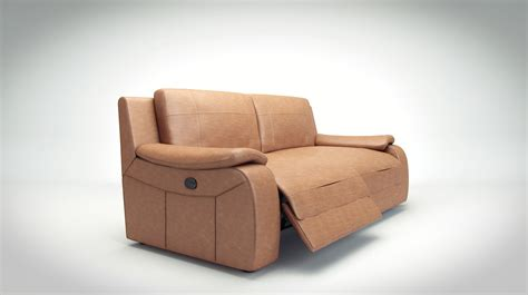 beautiful chateau d ax sofa marmsweb marmsweb